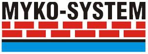 MykoSystem